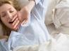 Недосып и его последствия