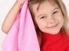Шампунь для ребенка