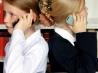 Мобильный телефон и здоровье ребенка