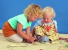 Плюсы и минусы домашнего детского сада