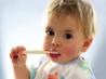 Причины кариеса у детей и профилактика