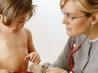 Как уберечь ребенка от осложнений во время и после болезни