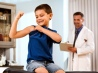 Как помочь ребенку расти здоровым и крепким