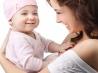 Мать - одиночка: как воспитать полноценного ребенка?