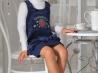 Детская одежда: как воспитать вкус?