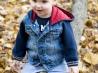 Сотрясение мозга у детей: симптомы и признаки