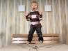 Активный ребенок, или Как направить энергию в «мирное русло»