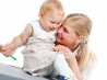 Воспитание малыша: как не упустить время?