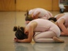 Отдавать ли девочку в балет