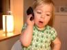 Сотовый телефон для ребенка