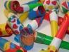15 идей для детского праздника
