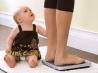 Как похудеть после рождения ребенка