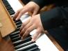 Как записать ребенка в музыкальную школу
