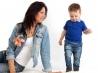 Няня для ребенка: рекомендации по выбору