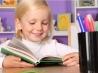 Детские игры и упражнения для детей на внимание