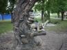 Орехи в рационе малыша