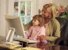 Тайм-менеджмент для молодых мам