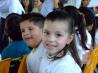 Планируем выпускной в детском саду