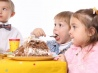 Что приготовить на день рождения ребенка