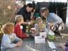 Конкурсы для детских праздников