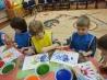Арттерапия для детей