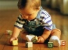 Теплые полы в детской: плюсы и минусы