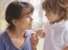 Особенности развития ребенка с задержкой речи
