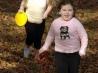 Лечение детского ожирения