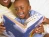 Как развить речь у трехлетнего ребенка