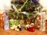 Мастерим подарки к Новому году