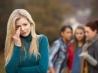 Раннее половое созревание: причины, лечение