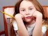 Ребенок не хочет учиться: кто виноват и что делать