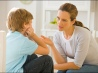 Что делать, если ребенок обманывает