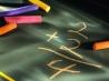 Как развить математические способности у дошкольника