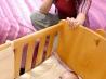 Послеродовая депрессия: причины, признаки и лечение