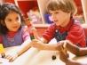 Как подготовить ребенка к школе: развиваем усидчивость