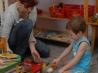 Особенности воспитания ребенка с задержкой умственного развития