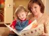 Как научить малыша читать