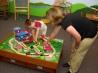 Какие игры подготовят ребенка к школе