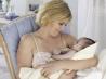 9 заблуждений молодой мамы