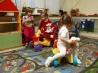 Плюсы детского сада неполного дня
