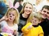 Нужно ли ребенка отдавать в детский сад
