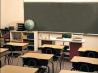 В частную или государственную школу отдать ребенка