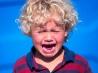 Что делать, если ребенок постоянно обижается