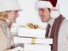 Идеи новогодних подарков для будущей мамы
