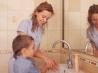 Последствия глистных инвазий у детей