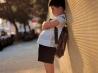Трудности воспитания застенчивых детей