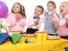 Начинающим организаторам детских праздников
