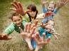 Во что поиграть с гиперактивными детьми?
