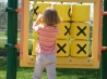 Какой толк от детских дидактических игр